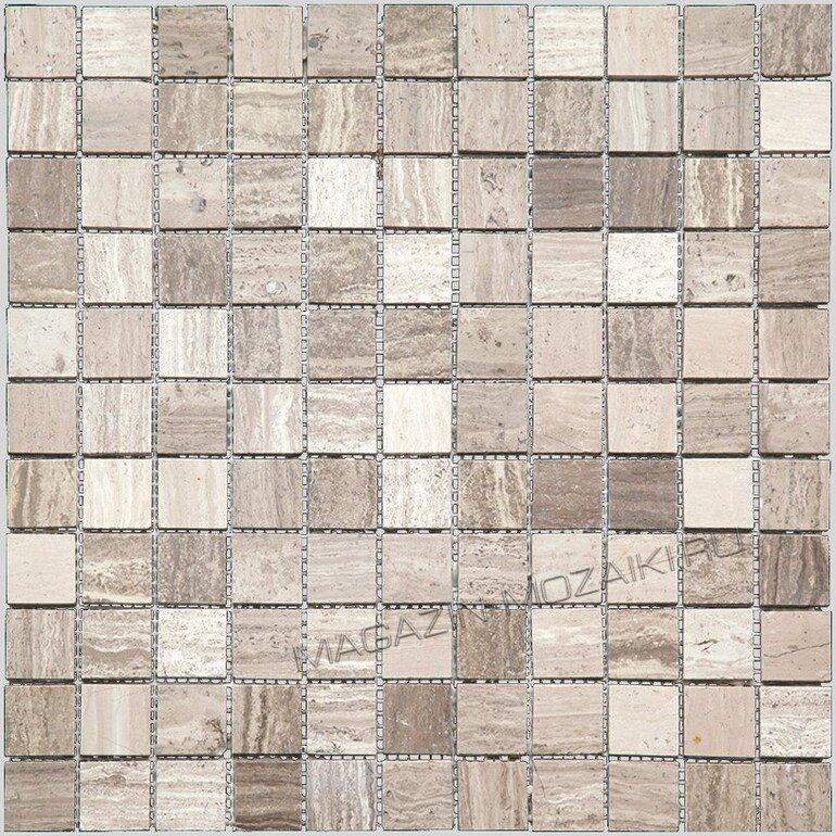 мозаика 4M032-26P
