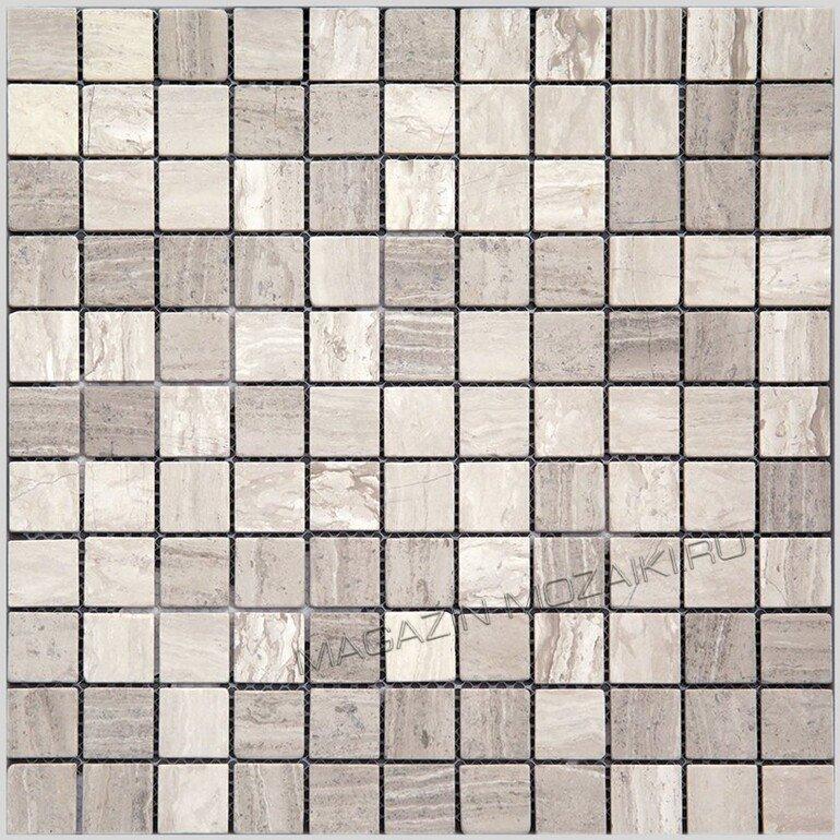 мозаика 4M032-26T