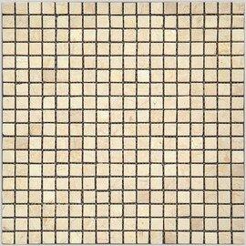 мозаика 4M035-15T