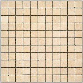 мозаика 4M035-26T