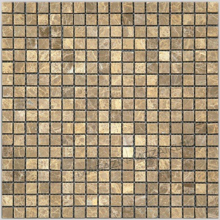 мозаика 4M036-15T