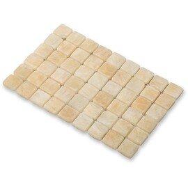 мозаика 4M73-15T