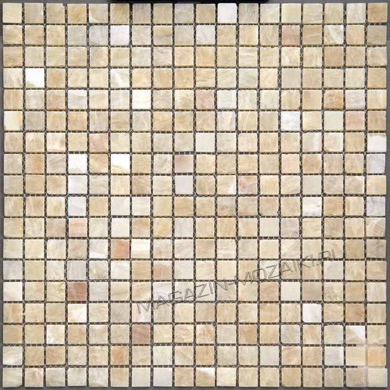 мозаика 4M073-15T