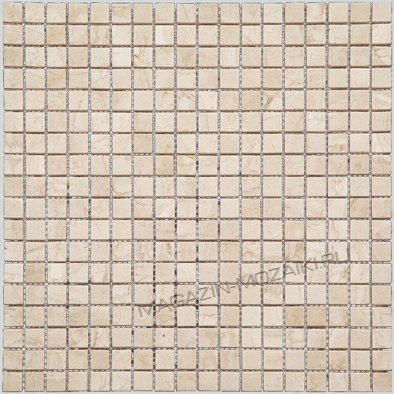 мозаика 4M090-15P
