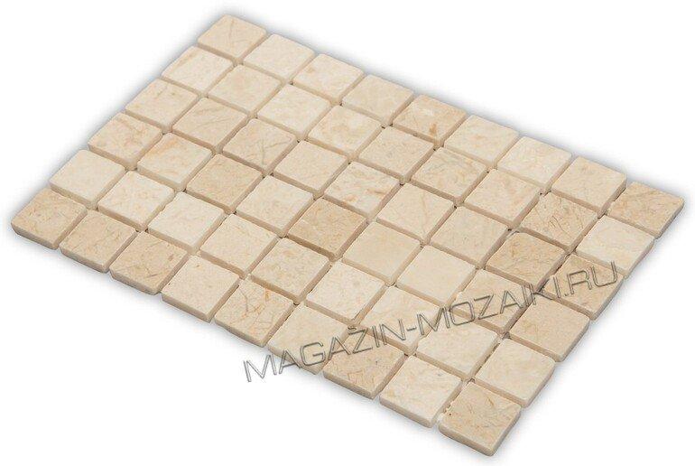 мозаика 4M90-15P
