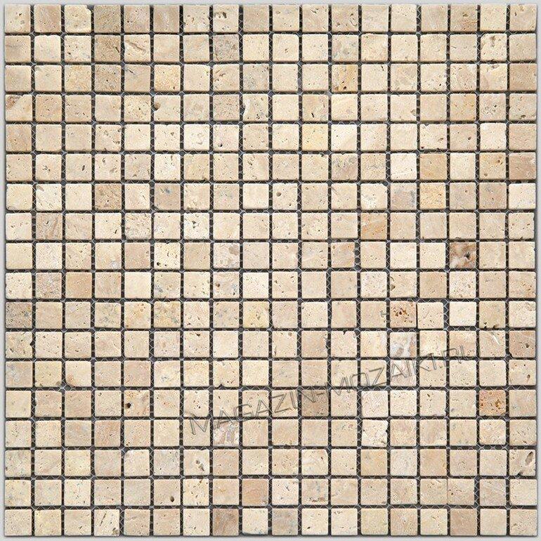 мозаика 4M090-15T