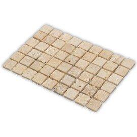 мозаика 4M90-15T