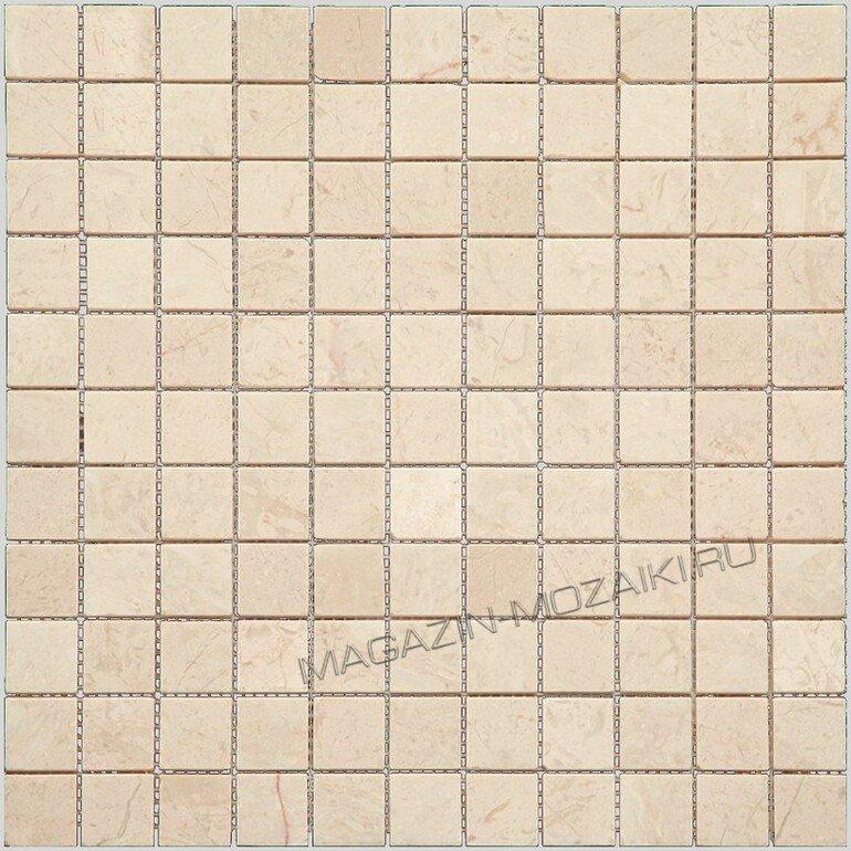 мозаика 4M090-26P