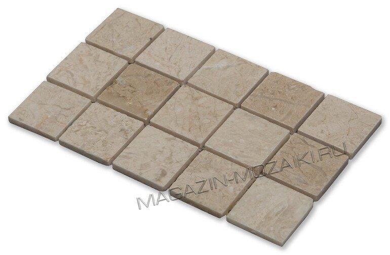 мозаика 4M90-26P
