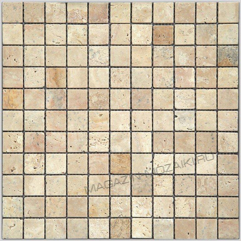 мозаика 4M090-26T