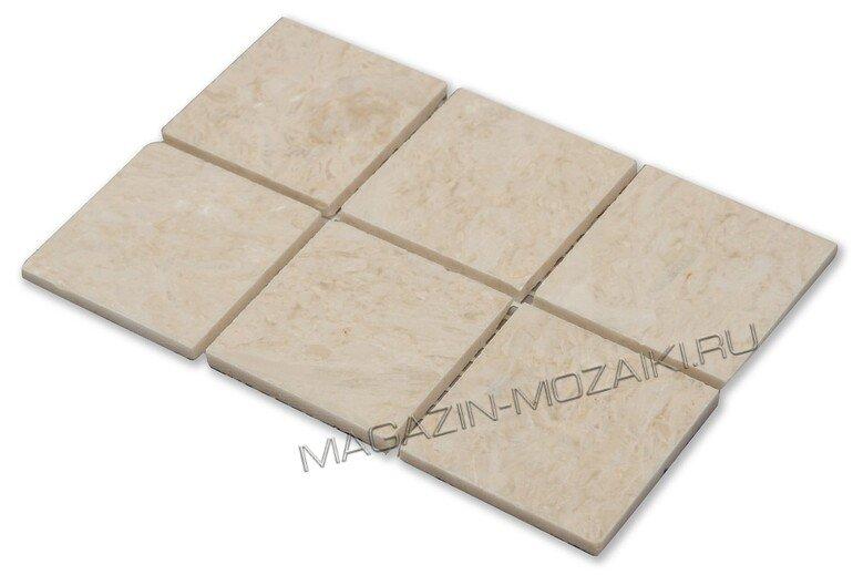 мозаика 4M90-48P