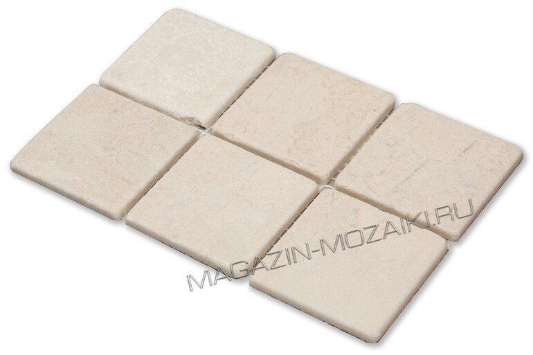 мозаика 4M90-48T