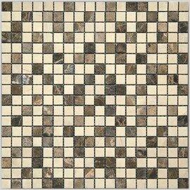 мозаика 4MT-03-15T