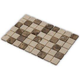 мозаика 4MT-03-15T (4MT03-15T)