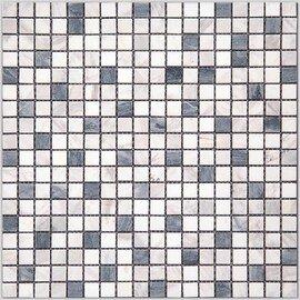 мозаика 4MT-04-15T