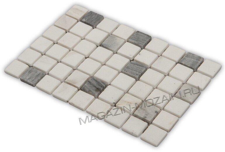 мозаика 4MT-04-15T (4MT04-15T)