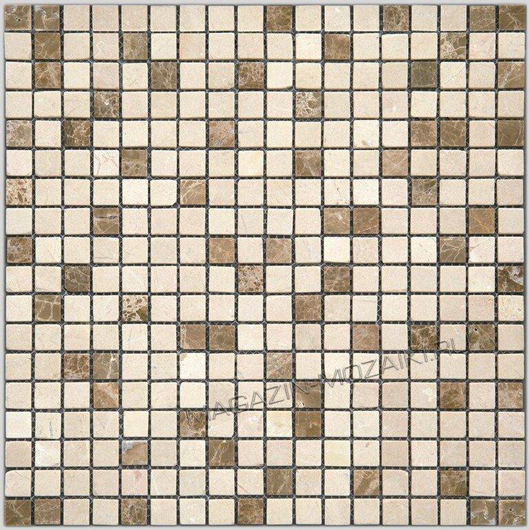мозаика 4MT-07-15T