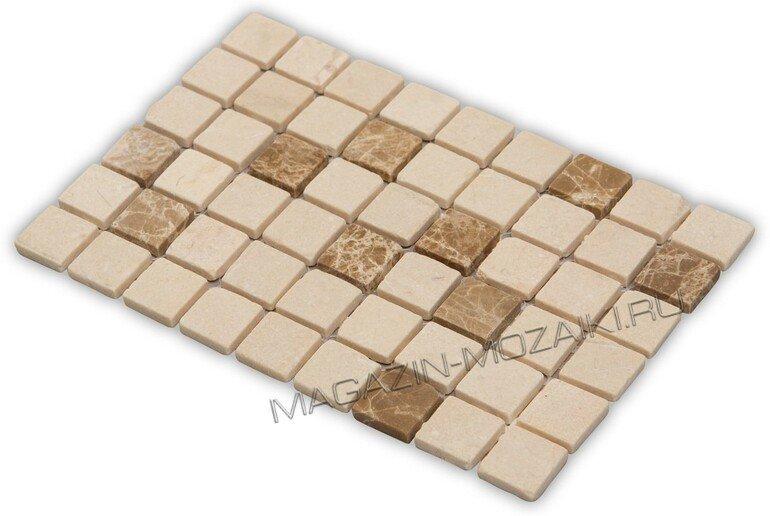 мозаика 4MT-07-15T (4MT07-15T)