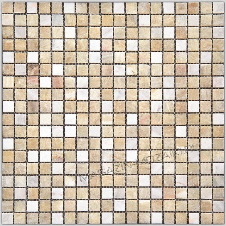 мозаика 4MT-09-15T