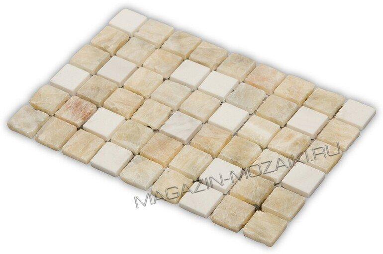 мозаика 4MT-09-15T (4MT09-15T)