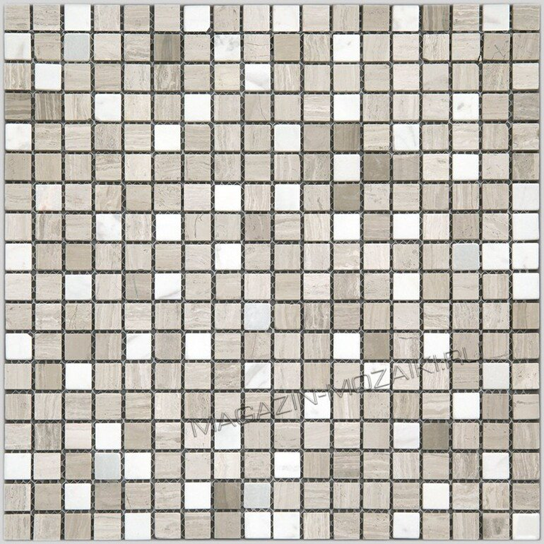мозаика 4MT-10-15T