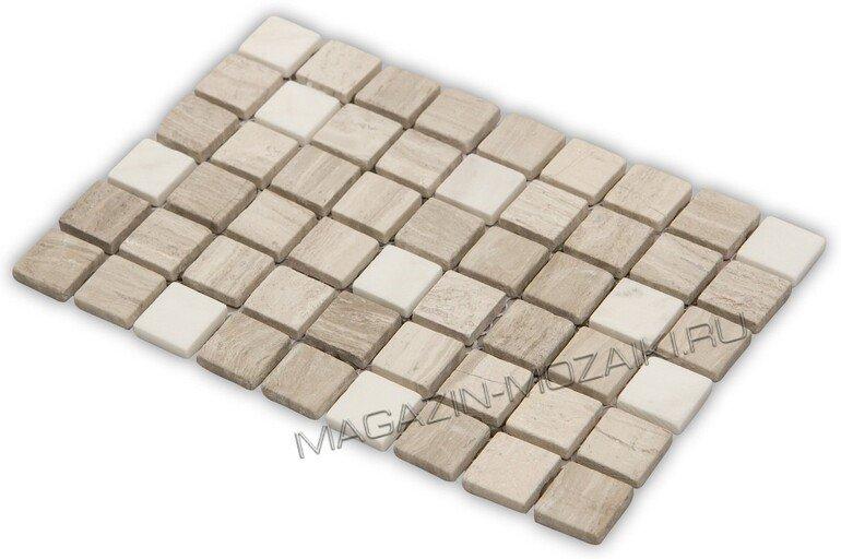 мозаика 4MT-10-15T (4MT10-15T)