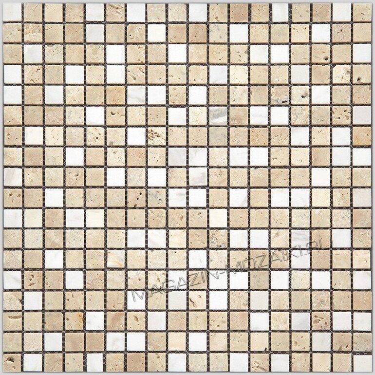 мозаика 4MT-11-15T