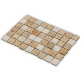 мозаика 4MT-11-15T (4MT11-15T)