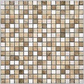 мозаика 4MT-12-15T