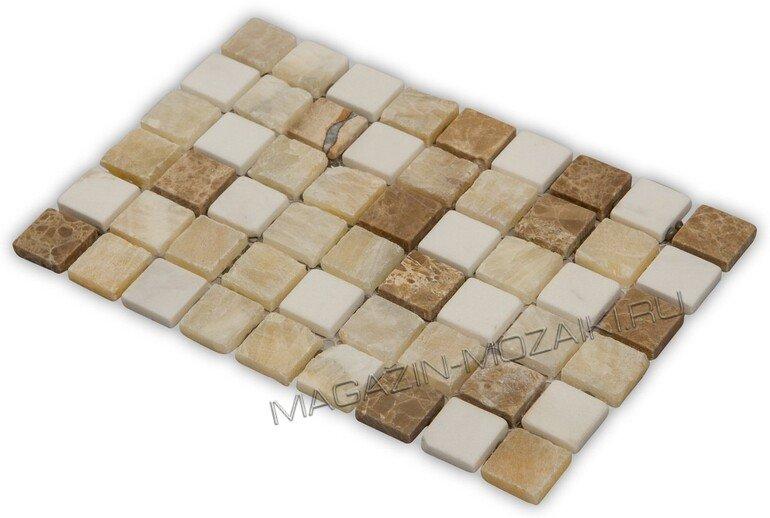 мозаика 4MT-12-15T (4MT12-15T)