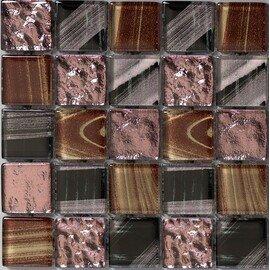 мозаика 5BD-091 (5BD-091C3)