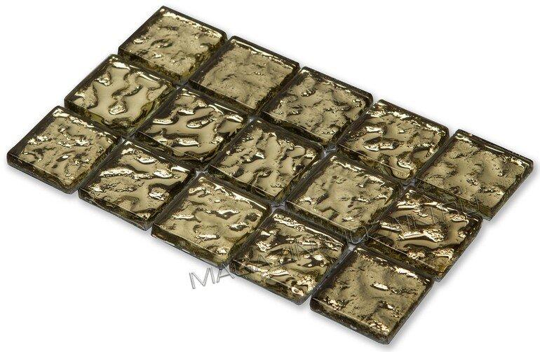 мозаика QM-2512 (5BD-512)