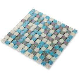 мозаика 7573