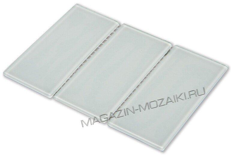 мозаика A-055-1