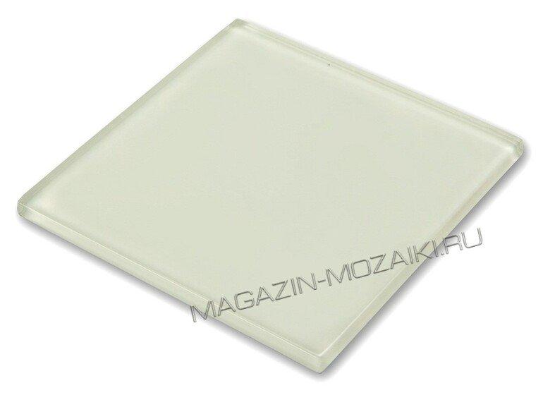 мозаика A-055-100