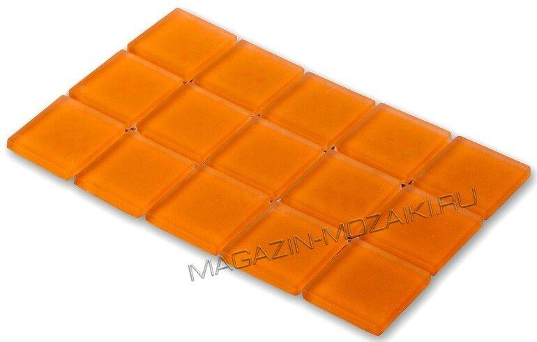 мозаика A-062m (B-062m)