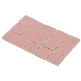 мозаика A-074M (B-074M)