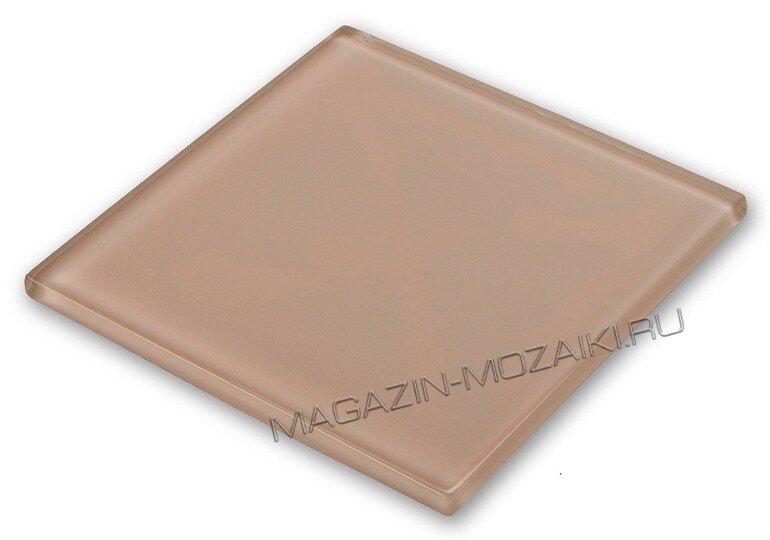 мозаика A-075-100