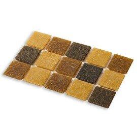 мозаика Albero