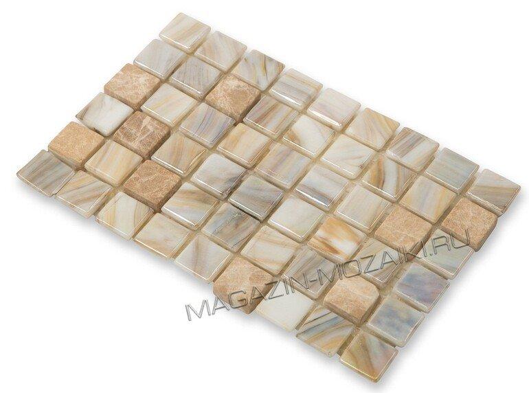 мозаика AM207(m)