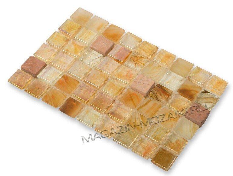 мозаика AM405(m)