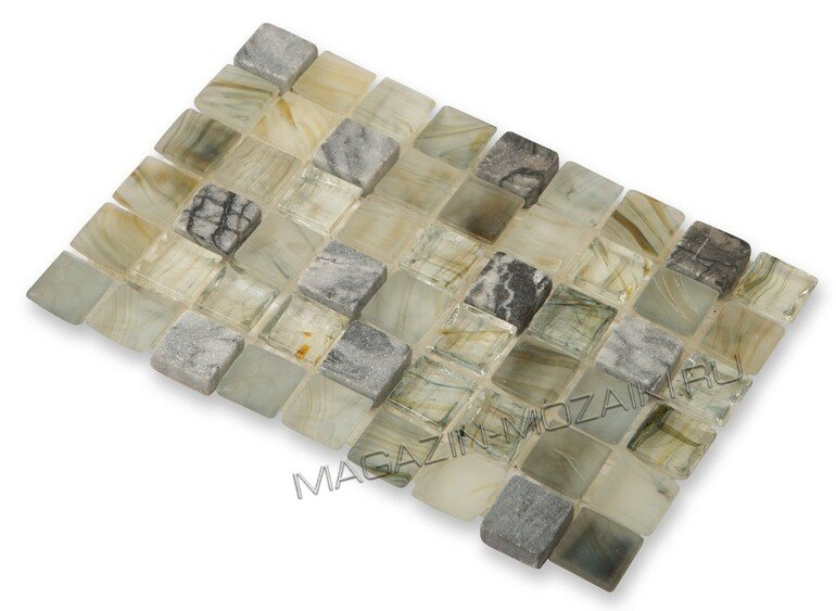 мозаика AM408(m)