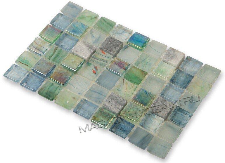 мозаика AM504(m)