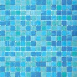 мозаика Aqua(m)