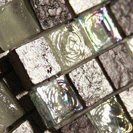 мозаика ARC-1