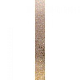 растяжка из мозаики Aurea GMC*