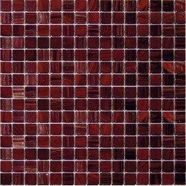 мозаика Ava(m)