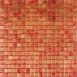 мозаика B101