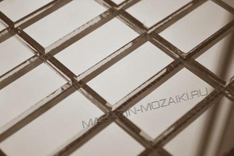 мозаика B42