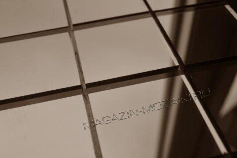 мозаика B50
